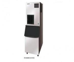 Máy làm đá bào FM480AKE