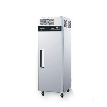 Tủ lạnh Turbo Air 1 cánh KF25-1