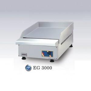 Bếp chiên bề mặt dùng điện EG 3000