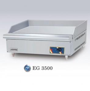 BẾP CHIÊN BỀ MẶT EG3500
