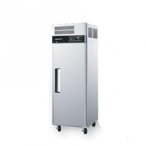 Tủ lạnh Turbo Air 1 cánh KF25-1...