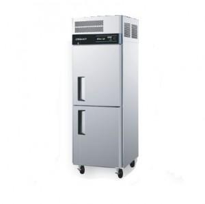 Tủ lạnh 2 cánh KF25-2