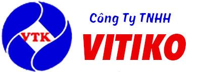 Thiết bị công nghiệp Vitiko